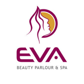 Eva Beauty Parlour & Spa