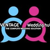 EVENTAGE Wedding hub