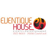 Eventique House