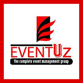 Eventuz Event Management