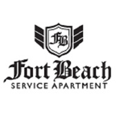 Fort Beach Service Apartments