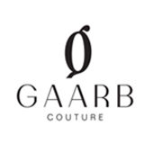 Gaarb Couture