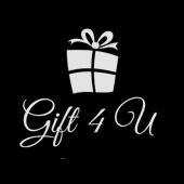 Gift 4u