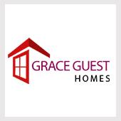 Grace Guest Homes