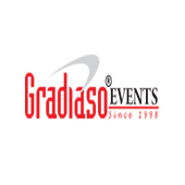 Gradiaso Events & Entertainments Private Limited