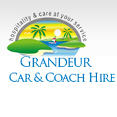 Grandeur Car & Coach Hire