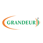 Grandeur Furnish
