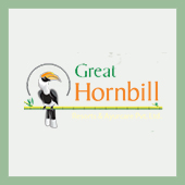 Great Hornbill Resorts
