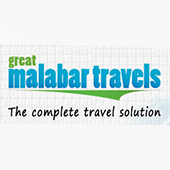 Great Malabar Travels