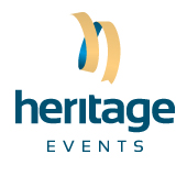 Heritage Events