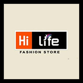 Hilife Fashion Store
