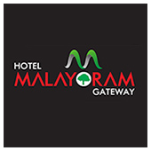 Hotel Malayoram Gate Way