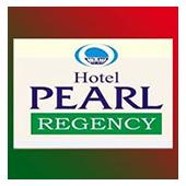 Hotel Pearl Regency