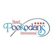 Hotel Pookodans International