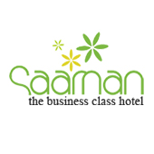 Hotel Saaman