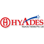 Hyades Tours & Travels