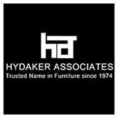Hydaker Associates
