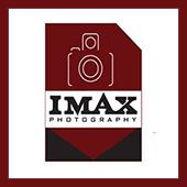I Max Photography