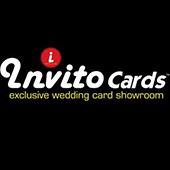 Invito Cards