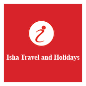 Isha Travel And Holidays