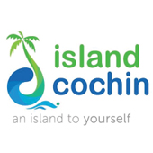 Island d cochin