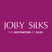 Jolly Silks