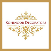 Kohinoor Decorators