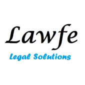 Lawfe Legal Solutions