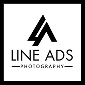 Line Ads Photography