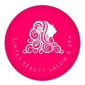 Lintas Beauty Saloon & Spa