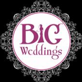 Big weddings