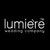 Lumiere Wedding Company