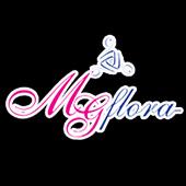 M G Flora