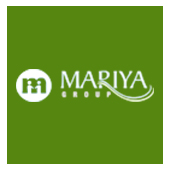Mariya Group