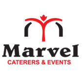 Marvel Caterers