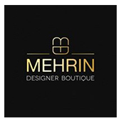 Mehrin Designer Boutique