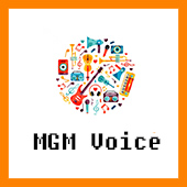 MGM Voice