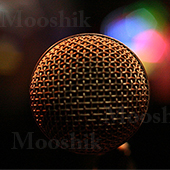 Mooshik