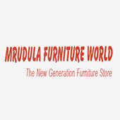 Mrudula Furniture World