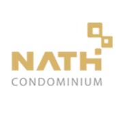 Nath Condominium