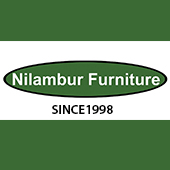 Nilambur Furniture
