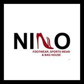 Nino Footwear