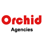 Orchid Agencies