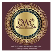 Organza The Wedding Company