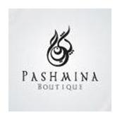 Pashmina Boutique