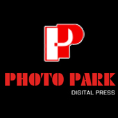 Photo Park Digital Press