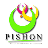 Pishon Events