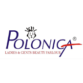 Polonica Beauty Parlour & Spa