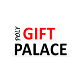 Poly Gift Palace