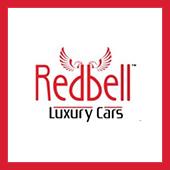 Redbell